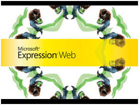 Microsoft Expression Web Training